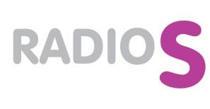 Resultado de imagen de RAdio slovenija 92,6